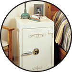 Residential Locksmith and Safes