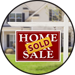 Real Estate Realtor Services