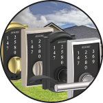 National Security Lock Residential Services